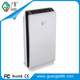 Cheap Home Use Remote Control Air Filter with Natural Air Release
