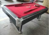 Outdoor Billiard Table Billiard for Sale