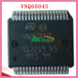 Vnq6004SA Car or Computer Auto Engine Control IC Chip