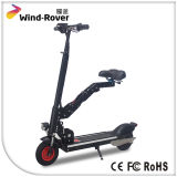 Wind Rover Two Wheels Foldable Dirt Electric Bike