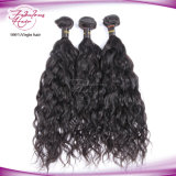 8A Best Quality Cheap Price Peruvian Bulk Hair Virgin Human Bulk Hair