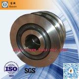 Factory Direct NF Xc65 Heavy Wheel (OD830)