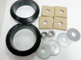 Industrial Spare Parts Coupling Service Kit 2901057600 Air Compressors