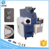 New 200wjewelry Laser Spot Welding Machine with Great Price (3HE-SS200W) Ce ISO
