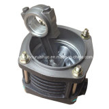 3521300215 Air Compressor for Mercedes Benz