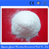 Toothpaste Friction Agent of Silica