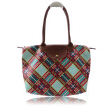 Latest Printed Design Collections of Handbags for Womens