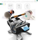 Sunmeta 2015 New Arrival Hot Double-Station Mug Press Machine St-210