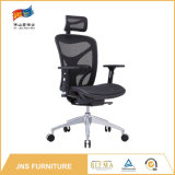 Easy Control Pink Pffice Furniture Executive Ergonomic Computer Chair