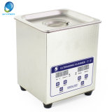 Dental Supplied Ultrasonic Cleaner for Dental Tools Cleaning