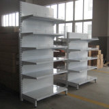 Good Price Beautiful Gondola Supermarket Rack / Store Shelf for Sale