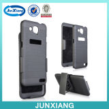 Holster Combo Cell Phone Accessories for Alcatel 6034e