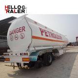 4*2 Tanker Truck /Fuel Tank Tuck Vehicle