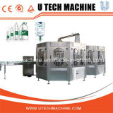 Good Qulality and Reliable Price Automatic Mineral Water Line