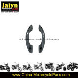 Motorcycle Part Motorcycle Rear Handle Rail Fit for Dm150