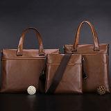 Handbags New Designer Leather Cases Men Bags M3145
