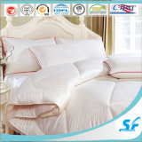 Cotton Fabric Polyester Hollow Fiber Quilt Duvet Cover