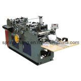 Automatic Disc Bag and Drug Bag Making Machine (VCD-130A)