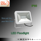 30W LED Slim LED Flood Light with CE
