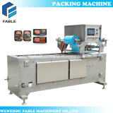 Automatic Liner Tray Sealing Machine for Packing Food (VC-1)