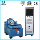 High Frequency Electromegnetic Vibration Tester