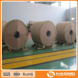 Thickness 0.015mm 0.2mm Alloy Aluminium Coil