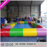 Cheap Price Hot Selling Inflatable Swimming Pool PVC Type