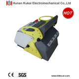 2016 Hot Sale Duplicate Key Cutting Machine Sec-E9 for Car Keys and House Keys with Lowest Price