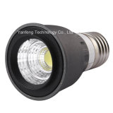 LED Spot Light GU10 10W