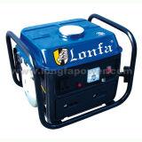 950type 63cc Generator 450W Two Stroke Gasoline Generator (LF650F)