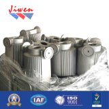Hot Sale Motor Housing by Aluminum Die Casting