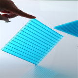 Wholesale China Products 4mm Polycarbonate Roof Sheet
