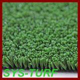 Popular Artificial Grass for Tennis Court