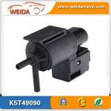 Egr Vacuum Switch Solenoid Valve for Mazda 626 Protege K5t49090