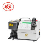 Precision End Mill Grinder (GD-313)