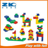 Big Kids Plastic Building Blocks for Sale