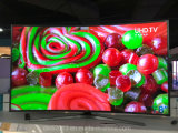 78inch Curved TV