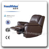 Top Hot Sale Home Furniture Brown Chair (B078-S)
