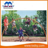 Funny Sports Good Quality Kids Swing