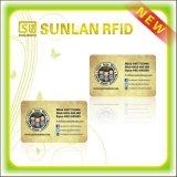 13.56MHz Custom Contactless Card Smart Card RFID Card
