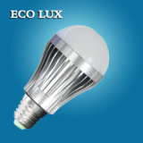 LED Bulb with High Brightness for Short Delivery