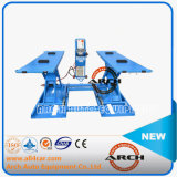 Ce Vehicle Car Lifter Scissor Bus Lift (AAE-SS330)