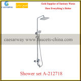 Sanitary Ware Bathroom Wash Shower Head