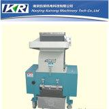 Plastic PE PP Plastic Shredder Machine