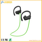 Multi-Point Sport Bluetooth Earphone with Deep Bass and Crystal Clear Tremble