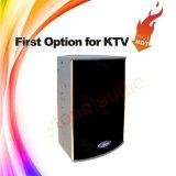 "HK210A PRO Audio Dual 10"" Professional Speaker"