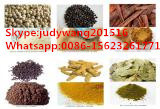 100% Natural Perilla Seed Extract, Perilla Seed Extract Powder