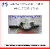 5t057-17390 Kubota 688q Clutch Fork