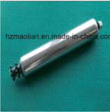 Single Sprocket Stainless Steel Customized Accumulating Roller/Conveyor Roller