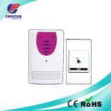 Smart Music Wireless Door Bell for Home